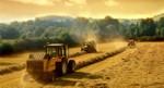 Про фермерське господарство в Україні: нововведення 2016 року