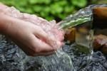 Використання підземних вод